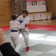 Christoph (blau)