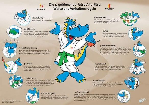 bild-die-12-goldenen-ju-jutsu-jiu-jitsu-werte-und-verhaltensregeln